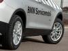 bmw_servicemobil_2