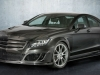 mansory-cls63-1