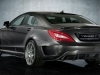 mansory-cls63-4