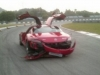 mercedes-benz-slr-amg-accident-1