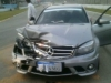 mercedes-benz-slr-amg-accident-2