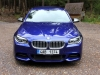 test-BMW-m550d-xDrive-touring-01