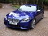 test-BMW-m550d-xDrive-touring-02