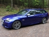 test-BMW-m550d-xDrive-touring-03