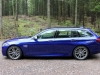test-BMW-m550d-xDrive-touring-04