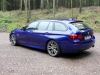 test-BMW-m550d-xDrive-touring-05