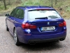 test-BMW-m550d-xDrive-touring-06