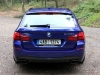 test-BMW-m550d-xDrive-touring-07