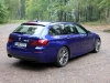 test-BMW-m550d-xDrive-touring-08