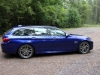 test-BMW-m550d-xDrive-touring-09