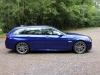 test-BMW-m550d-xDrive-touring-10