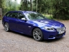 test-BMW-m550d-xDrive-touring-11