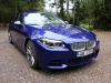 test-BMW-m550d-xDrive-touring-12