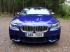 test-BMW-m550d-xDrive-touring-14