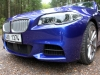 test-BMW-m550d-xDrive-touring-15