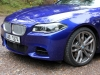 test-BMW-m550d-xDrive-touring-16