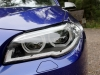 test-BMW-m550d-xDrive-touring-18