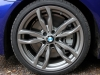 test-BMW-m550d-xDrive-touring-19