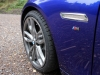 test-BMW-m550d-xDrive-touring-20