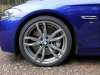 test-BMW-m550d-xDrive-touring-21