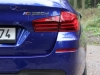 test-BMW-m550d-xDrive-touring-28