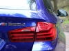 test-BMW-m550d-xDrive-touring-29