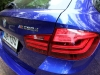 test-BMW-m550d-xDrive-touring-30