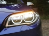 test-BMW-m550d-xDrive-touring-31