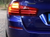 test-BMW-m550d-xDrive-touring-32