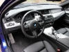 test-BMW-m550d-xDrive-touring-36