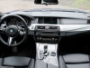 test-BMW-m550d-xDrive-touring-37