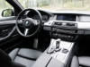 test-BMW-m550d-xDrive-touring-38