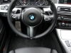 test-BMW-m550d-xDrive-touring-39