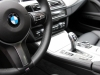 test-BMW-m550d-xDrive-touring-50
