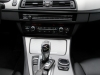 test-BMW-m550d-xDrive-touring-51