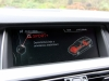 test-BMW-m550d-xDrive-touring-52