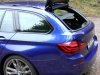 test-BMW-m550d-xDrive-touring-66