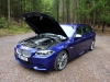 test-BMW-m550d-xDrive-touring-71