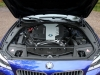 test-BMW-m550d-xDrive-touring-72