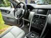 Discovery Sport 10