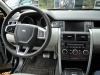 Discovery Sport 12