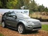 Discovery Sport 13