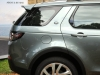 Discovery Sport 16