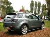 Discovery Sport 17