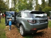 Discovery Sport 18