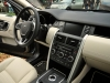 Discovery Sport 20