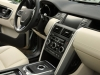 Discovery Sport 21