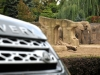 Discovery Sport 24