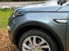 Discovery Sport 26