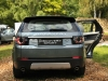 Discovery Sport 30